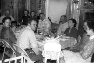 1955 Good Food/Better Stories