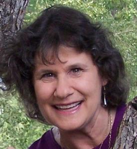 Cherie Schwartz